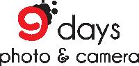 9days photo & camera