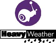 Heavy-Weather Fashion